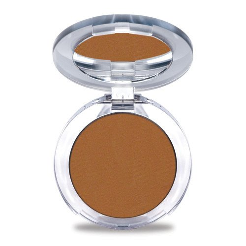 PÜR 4-in-1 Pressed Mineral Makeup Foundation with Skincare Ingredients in Deep