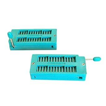 85-12-340-16 Southco DZUS\u00AE Lion Quarter-Turn Fasteners