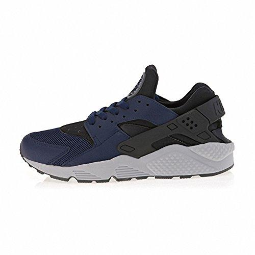 誠実さ日の出誠実さ(ナイキ) Nike Air Zoom Huarache 318429-409 (並行輸入品)