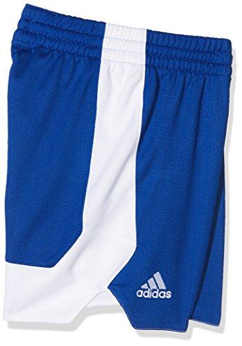 Adidas Rev Blue reauni Crzy Y Pantalon Enfant blanco Ex S OO6gTrPwq