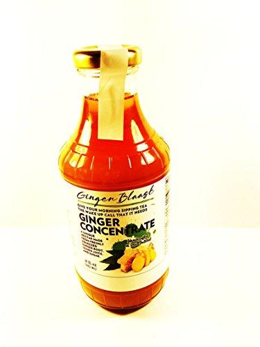 exotic juice - 9