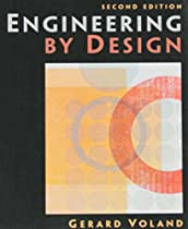 Engineering by Design (2nd Edition)