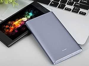 Xiaomi 10000 Mah Pro Quick Powerbank Type-C
