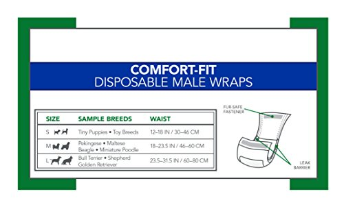 Vets-Best-Comfort-Fit-Disposable-Male-Wrap-12-count