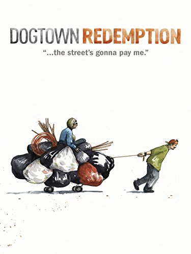 Dogtown Redemption ()
