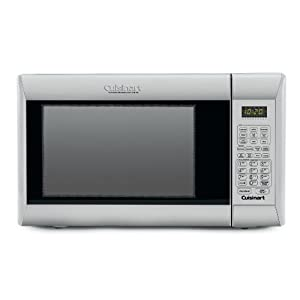 Best Combination Microwave Convection Oven