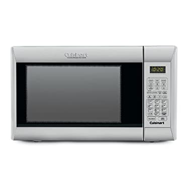 Cuisinart CMW-200 1.2cu ft. Convection Microwave with Grill
