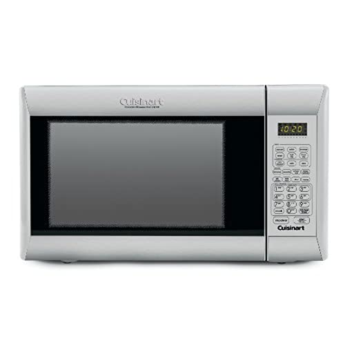 the controls for microwave and to june an combos toaster things combo best buy looking when in look oven features