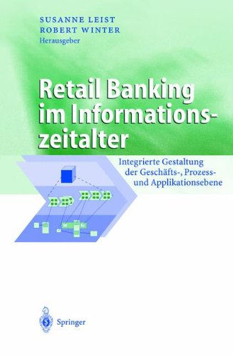 Retail Banking im Informationszeitalter: