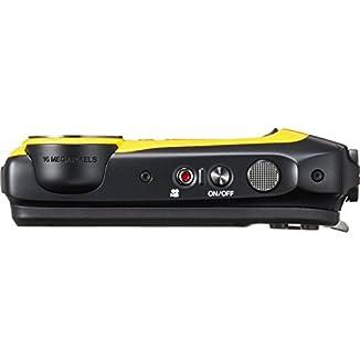Fujifilm Finepix XP120 4