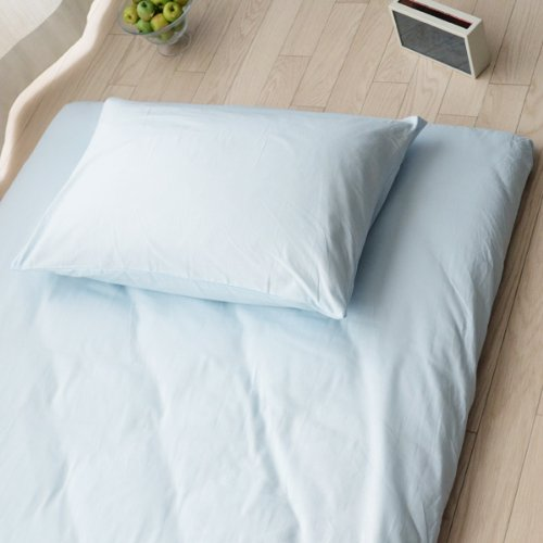 emoor 100   cotton futon mattress cover  u0027 u0027crown prince    made in japan 100   cotton futon mattress cover  u0027 u0027crown prince    made in japan  rh   beddingsheetscenter org