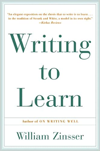 writing and reading across the curriculum 14th edition citation