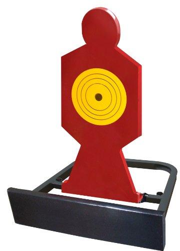 Do-All Outdoors Body Shot Target .22 -