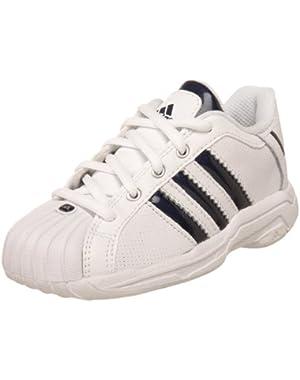 Infant/Toddler Superstar 2G Ultra Basketball Shoe