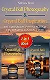 Crystal Ball Photography & Crystal Ball Inspiration