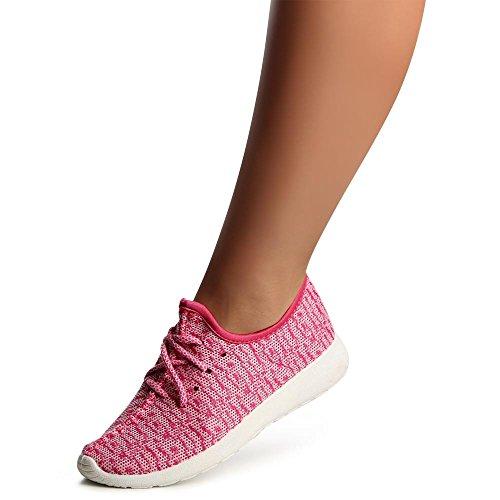 topschuhe24 Rosa topschuhe24 topschuhe24 Donna topschuhe24 Donna Rosa Donna Rosa Sneaker Rosa Donna Sneaker Sneaker Sneaker 4x4arqf