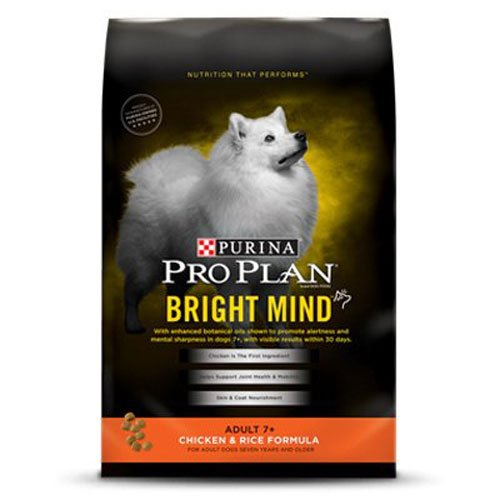 purina-pro-plan-dry-dog-food-bright-mind-adult-7-chicken-rice-formula-30-pound-bag-pack-of-1