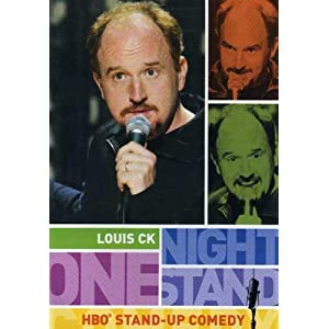 Louis C.K.: One Night Stand (2006)