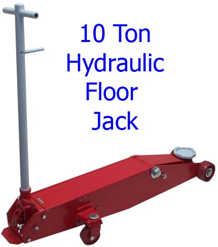 10 Ton Floor Jacks Floor Matttroy