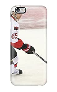 Mary P. Sanders's Shop Hot ottawa senators (10) NHL Sports & Colleges fashionable iPhone 6 Plus cases