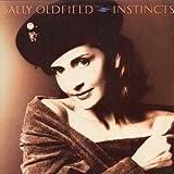 Sally Oldfield - Instincts - CBS - 463007 1, CBS - CBS 463007 1
