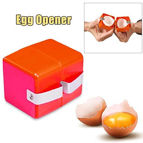 Egg Separators
