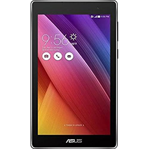 ASUS ZenPad Z170C-A1-BK Tablet Coupons