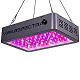 VIPARSPECTRA Newest Dimmable LED Grow Light