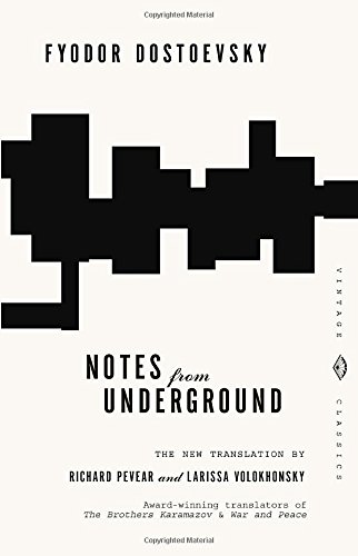 NOTES FROM UNDERGROUND SPARKNOTES PDF DOWNLOAD