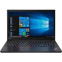 Lenovo ThinkPad E15 20RD002RUS 15.6' Notebook - 1920 x 1080 - Core i7 i7-10510U - 8…