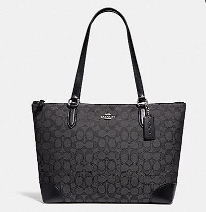 Coach Handbags Clearance - 8