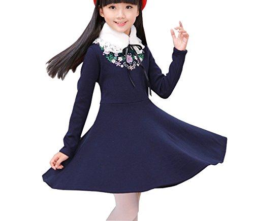 Dance l Party Kids Girls Princess Una tRw4nF7q