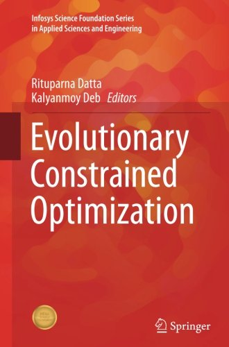 evolutionary-constrained-optimization-infosys-science-foundation-series