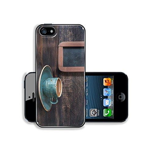 msd-premium-apple-iphone-5-iphone-5s-aluminum-backplate-bumper-snap-case-image-22994680-espresso-cof