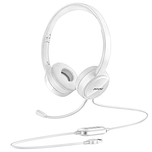 Wired Headsets The Best Amazon Price In Savemoney Es