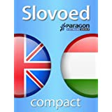 Slovoed Compact English-Hungarian dictionary (Slovoed dictionaries)