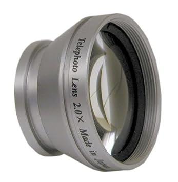 The 8 best canon powershot a480 lens error restart camera