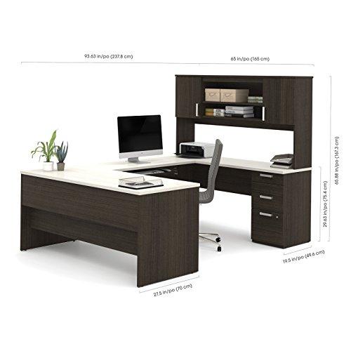 Luxury American Signature Office Furniture