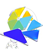 Nanoleaf - up to 35% off select smart lights. Discount applied in prices diplayed.