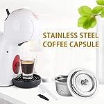 Capsula-Di-Caffe-Riutilizzabile-Riutilizzabile-Capsula-Di-Caffe-Ricaricabile-In-Acciaio-Inossidabile-Con-Spazzola-Per-Cucchiaio-per-Macchina-Nespresso-Tazza-da-caffe-in-capsule-da-70-ml