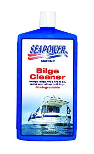 seapower-marine-bilge-cleaner-biodegradeable-32oz