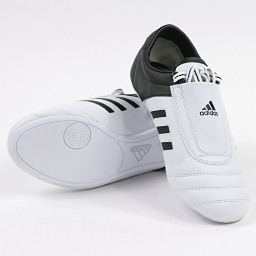 Adidas Coaching Adi-kick Footwear