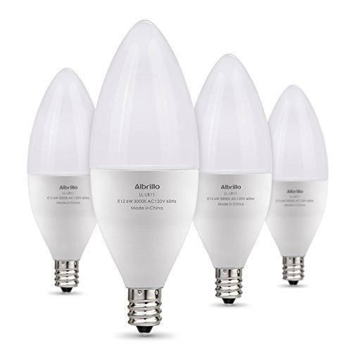 60watt type b bulb - 5