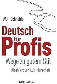 1 Cd-rom Richtiges Und Gutes Deutsch Herrlich Duden
