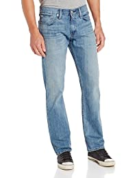 Men's 514 Straight Fit Jean