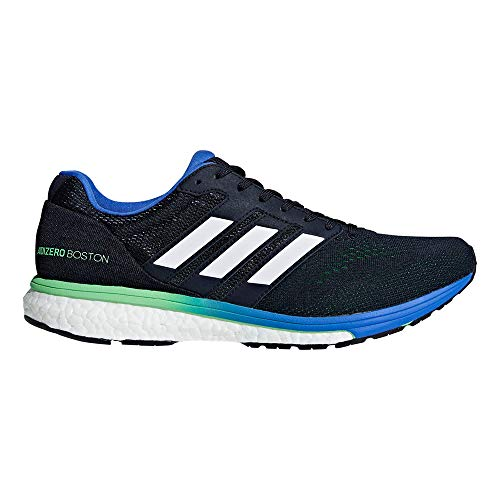 adidas(アディダス) メンズ ランニングシューズ adizero Boston 3 m マラソン BB6536