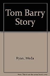 Tom Barry Story