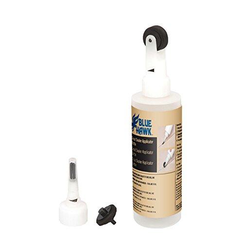 grout-sealer-applicator-bottle-easy-to-apply-sealer-to-floor-counter-walls