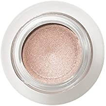100% Pure Fruit Pigmented Satin Eye Shadow, Java, 0.12 Ounce