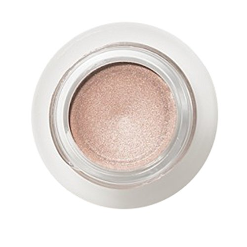 (100% Pure Fruit Pigmented Satin Eye Shadow, Java, 0.12 Ounce …)